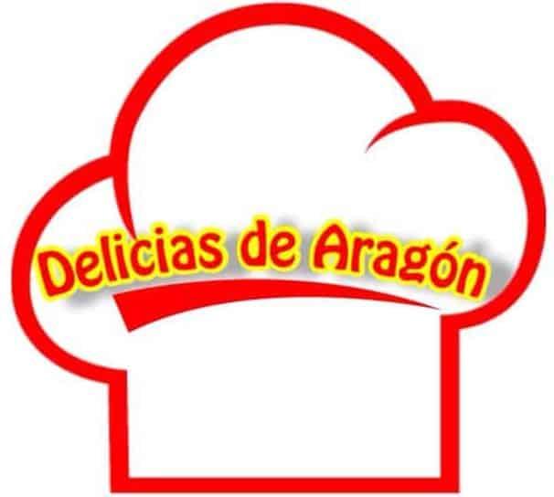 DELICIAS DE ARAGON